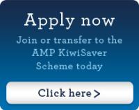 Join_AMP_KiwiSaver